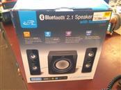 ILIVE Computer Speakers IHB23B